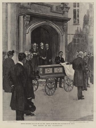https://imgc.allpostersimages.com/img/posters/the-death-of-mr-gladstone_u-L-PVNOWQ0.jpg?p=0