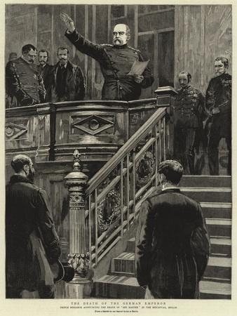 https://imgc.allpostersimages.com/img/posters/the-death-of-the-german-emperor_u-L-PVM7YK0.jpg?p=0