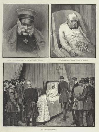 https://imgc.allpostersimages.com/img/posters/the-death-of-the-german-emperor_u-L-PVM7Z50.jpg?p=0