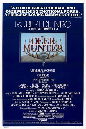 https://imgc.allpostersimages.com/img/posters/the-deer-hunter-1978-universal-courtesy-everett-collection_u-L-PJY9XR0.jpg?artPerspective=n