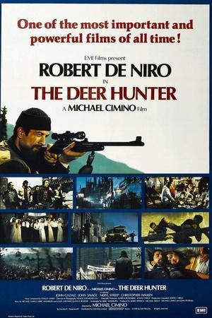 https://imgc.allpostersimages.com/img/posters/the-deer-hunter_u-L-PJY1P30.jpg?artPerspective=n