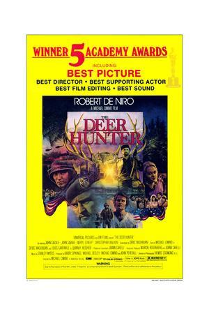 https://imgc.allpostersimages.com/img/posters/the-deer-hunter_u-L-PN9OGE0.jpg?artPerspective=n