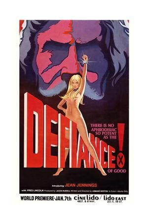 https://imgc.allpostersimages.com/img/posters/the-defiance-of-good_u-L-PN9OHC0.jpg?artPerspective=n