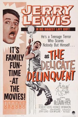 https://imgc.allpostersimages.com/img/posters/the-delicate-delinquent-jerry-lewis-1957_u-L-PT8Z790.jpg?artPerspective=n
