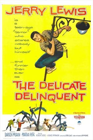 https://imgc.allpostersimages.com/img/posters/the-delicate-delinquent_u-L-PQBGZE0.jpg?artPerspective=n
