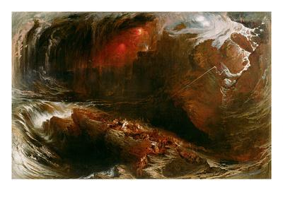 https://imgc.allpostersimages.com/img/posters/the-deluge-1834_u-L-PG4R010.jpg?artPerspective=n