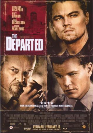 https://imgc.allpostersimages.com/img/posters/the-departed_u-L-F4Q3T40.jpg?artPerspective=n