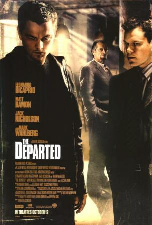 https://imgc.allpostersimages.com/img/posters/the-departed_u-L-F4S4BE0.jpg?artPerspective=n