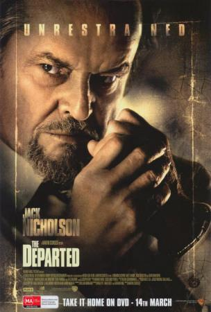 https://imgc.allpostersimages.com/img/posters/the-departed_u-L-F4S5FH0.jpg?artPerspective=n