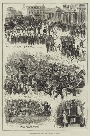 https://imgc.allpostersimages.com/img/posters/the-derby-day-from-the-langham-to-epsom_u-L-PVWNWG0.jpg?artPerspective=n