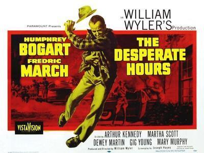 https://imgc.allpostersimages.com/img/posters/the-desperate-hours-1955_u-L-P96RB90.jpg?artPerspective=n