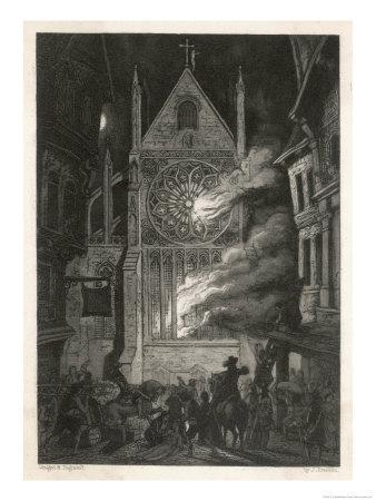 https://imgc.allpostersimages.com/img/posters/the-destruction-of-old-saint-paul-s-cathedral_u-L-OR76X0.jpg?p=0
