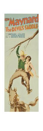 https://imgc.allpostersimages.com/img/posters/the-devil-s-saddle_u-L-PGFNRO0.jpg?artPerspective=n
