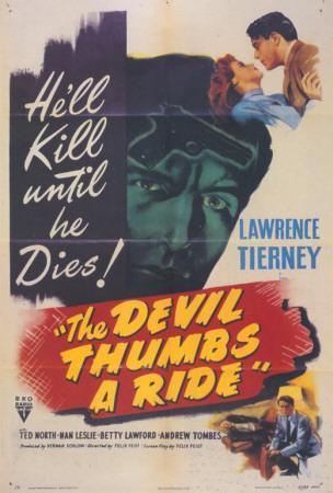 https://imgc.allpostersimages.com/img/posters/the-devil-thumbs-a-ride_u-L-F4SAII0.jpg?artPerspective=n