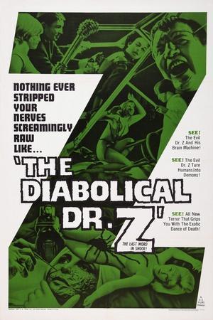 https://imgc.allpostersimages.com/img/posters/the-diabolical-dr-z-aka-miss-muerte-1966_u-L-PT9BFV0.jpg?artPerspective=n