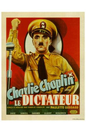https://imgc.allpostersimages.com/img/posters/the-dictator_u-L-E8S390.jpg?artPerspective=n