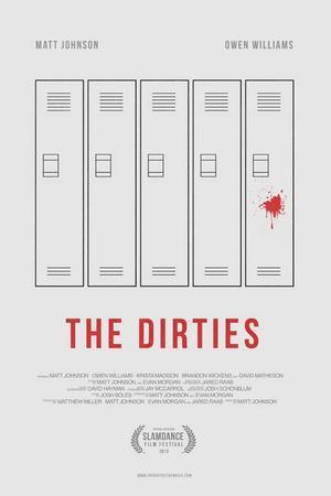 https://imgc.allpostersimages.com/img/posters/the-dirties_u-L-F6D1N10.jpg?artPerspective=n