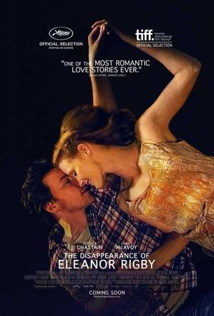 https://imgc.allpostersimages.com/img/posters/the-disappearance-of-eleanor-rigby_u-L-F7SGWX0.jpg?artPerspective=n