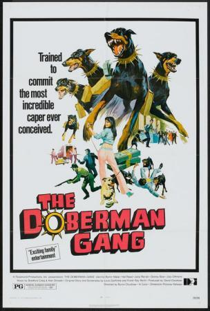 https://imgc.allpostersimages.com/img/posters/the-doberman-gang_u-L-F4S8QH0.jpg?artPerspective=n