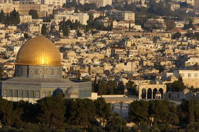 https://imgc.allpostersimages.com/img/posters/the-dome-of-the-rock-jerusalem_u-L-Q1GYI6A0.jpg?artPerspective=n