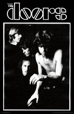 The Doors - Shadows