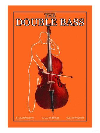 https://imgc.allpostersimages.com/img/posters/the-double-bass_u-L-P27LS40.jpg?p=0