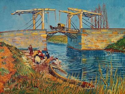 https://imgc.allpostersimages.com/img/posters/the-drawbridge-at-arles-with-a-group-of-washerwomen-c-1888_u-L-P153Y10.jpg?p=0