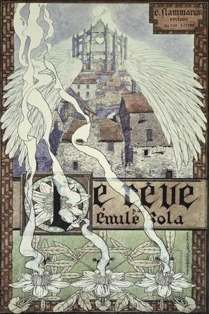 https://imgc.allpostersimages.com/img/posters/the-dream-title-page-of-novel-by-emile-zola_u-L-PP9TWM0.jpg?artPerspective=n