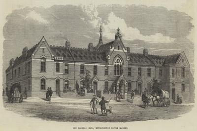https://imgc.allpostersimages.com/img/posters/the-drovers-hall-metropolitan-cattle-market_u-L-PVWDH10.jpg?p=0