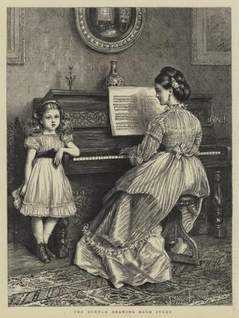 https://imgc.allpostersimages.com/img/posters/the-duet-a-drawing-room-study_u-L-PVMVVK0.jpg?p=0