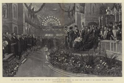 https://imgc.allpostersimages.com/img/posters/the-duke-and-duchess-of-cornwall-and-york-opening-the-first-parliament-of-united-australia_u-L-PUT1LY0.jpg?p=0
