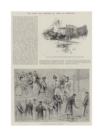 https://imgc.allpostersimages.com/img/posters/the-duke-and-duchess-of-york-at-sheffield_u-L-PUNP3F0.jpg?p=0