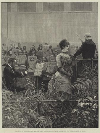 https://imgc.allpostersimages.com/img/posters/the-duke-of-edinburgh-and-madame-marie-roze-performing-at-a-concert-for-the-royal-college-of-music_u-L-PUN57N0.jpg?p=0