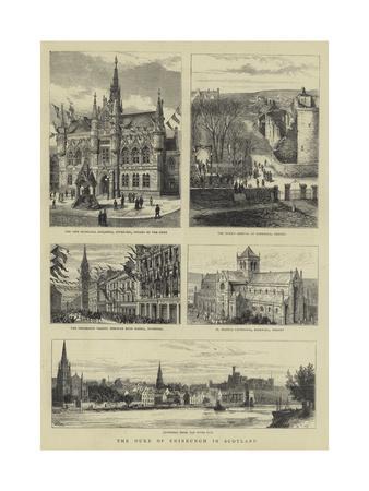 https://imgc.allpostersimages.com/img/posters/the-duke-of-edinburgh-in-scotland_u-L-PVMCK80.jpg?p=0