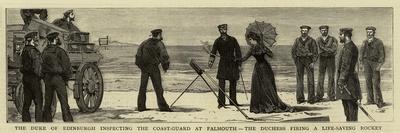 https://imgc.allpostersimages.com/img/posters/the-duke-of-edinburgh-inspecting-the-coast-guard-at-falmouth_u-L-PV09FC0.jpg?p=0
