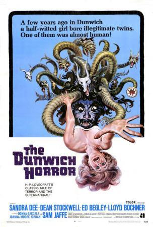 https://imgc.allpostersimages.com/img/posters/the-dunwich-horror_u-L-F4S8YT0.jpg?artPerspective=n