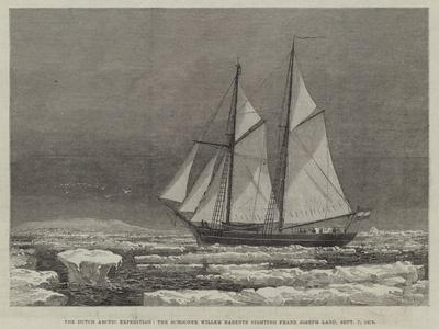 https://imgc.allpostersimages.com/img/posters/the-dutch-arctic-expedition_u-L-PUUI2R0.jpg?artPerspective=n