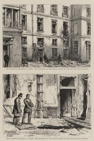 https://imgc.allpostersimages.com/img/posters/the-dynamite-explosion-in-paris_u-L-PUN1740.jpg?p=0