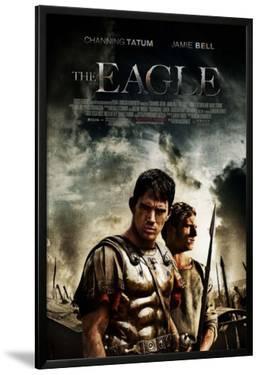 The Eagle - Channing Tatum, Jamie Bell