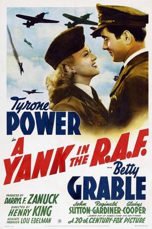 https://imgc.allpostersimages.com/img/posters/the-eagle-flies-again-1941-a-yank-in-the-r-a-f-directed-by-henry-king_u-L-PIOA9A0.jpg?artPerspective=n
