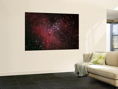 https://imgc.allpostersimages.com/img/posters/the-eagle-nebula_u-L-PFHCH60.jpg?artPerspective=n