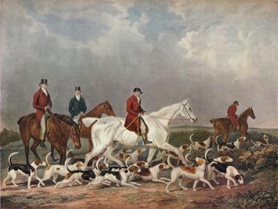https://imgc.allpostersimages.com/img/posters/the-earl-of-derby-s-stag-hounds-c1823_u-L-Q1EFH9F0.jpg?artPerspective=n