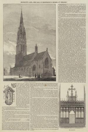https://imgc.allpostersimages.com/img/posters/the-earl-of-shrewsbury-s-church-at-cheadle_u-L-PVA3RE0.jpg?p=0