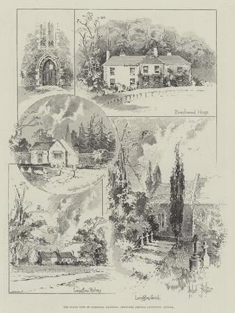 https://imgc.allpostersimages.com/img/posters/the-early-life-of-cardinal-manning-sketches-around-lavington-sussex_u-L-PUN37H0.jpg?p=0
