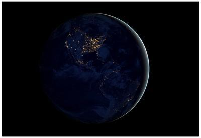https://imgc.allpostersimages.com/img/posters/the-earth-at-night-by-satellite-nasa_u-L-F5LSZE0.jpg?artPerspective=n