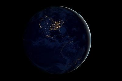 https://imgc.allpostersimages.com/img/posters/the-earth-at-night-by-satellite-nasa_u-L-PXJM9E0.jpg?artPerspective=n