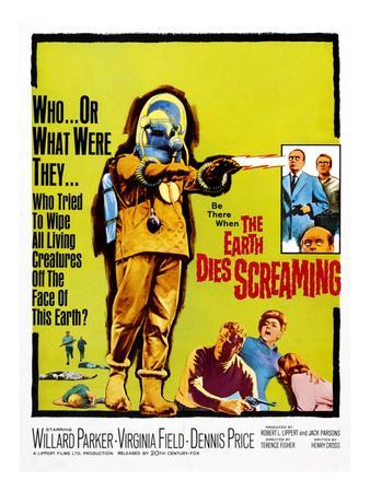 https://imgc.allpostersimages.com/img/posters/the-earth-dies-screaming-1964_u-L-PH35JS0.jpg?artPerspective=n