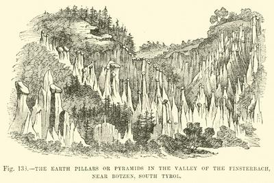 https://imgc.allpostersimages.com/img/posters/the-earth-pillars-or-pyramids-in-the-valley-of-the-finsterbach-near-botzen-south-tyrol_u-L-PQ49GS0.jpg?artPerspective=n