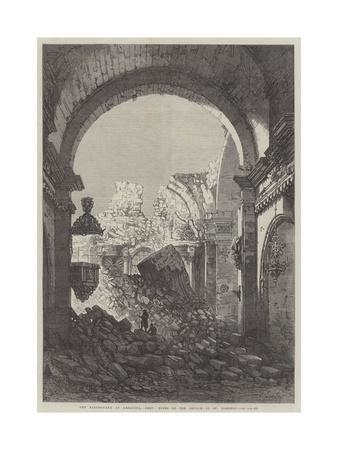 https://imgc.allpostersimages.com/img/posters/the-earthquake-at-arequipa-peru-ruins-of-the-church-of-st-domingo_u-L-PUT18C0.jpg?artPerspective=n