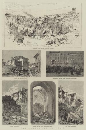 https://imgc.allpostersimages.com/img/posters/the-earthquake-in-spain_u-L-PVBWHT0.jpg?p=0